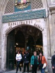 The Grand Bazaar pic 1